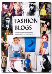 Fashion 'Blogs!
